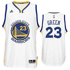 Draymond Draymond Jersey Green Amazon Draymond Green Jersey Amazon