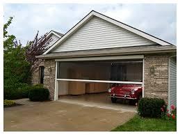 retractable garage door screensBest 25 Garage door screens ideas on Pinterest  Garage door