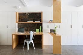 scandinavian office design. modren scandinavian gorgeous scandinavian home office design on