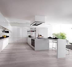 Adorable Best Modern Kitchens ...
