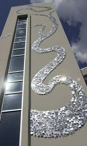 best university of south florida images colleges  tampa wind by stacy levy located on the natural and environmental sciences building on the tampa campus building where my undergrad classes were