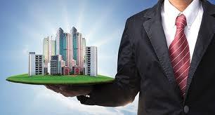 How To Become A Real Estate Entrepreneur World News Portal