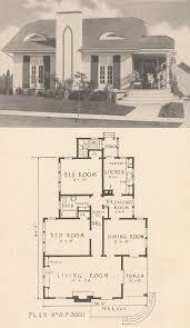 superb art deco floor plans 6 house on modern decor ideas