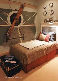 Guys Bedroom Designs Classy Nice 48 Inspiring Bedroom Design For Boys Homstuff48
