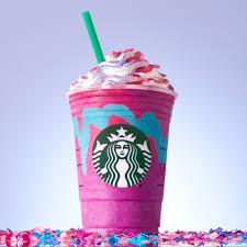 starbucks frappuccino tumblr. Fine Frappuccino For Starbucks Frappuccino Tumblr S