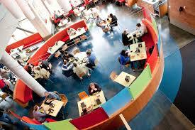 microsoft office redmond wa. Microsoft Office Redmond Wa I