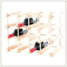 jk adams wine rack wine rack wine rack wine glass rack wine rack wooden wine wine