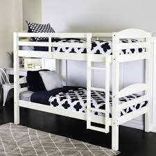 Second Hand Bedroom Furniture For Second Hand Bunk Bed Nicebunkbeds