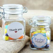 discontinued 3 square apothecary craft glass jar party favor with hinged clamp lids pack jars wedding candy table hinge lid smal