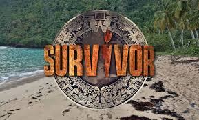 Bugün haberlerinde son durum nedir? Exxen Survivor Sms Siralamasinda Durum Ne Exxen Survivor Sms Siralamasinda Kim Birinci Oldu Exxen Survivor Sms
