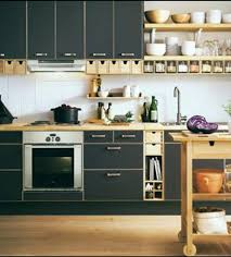 Decorating Small Kitchens Small Kitchen Idea Tips And Tricks For Small Spaces In Your Home
