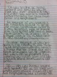 example essay papers university life