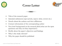 cover letters for manuscripts wedding speech writing services psychology as medicine cover