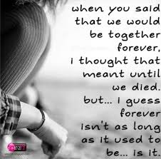Love And Pain Sad Love Quotes That Make You Cry BoomSumo Quotes Fascinating Love Quotes That Make You Cry