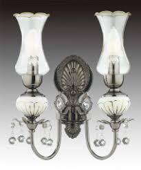 <b>Светильники ST</b>-<b>Luce</b> - купить по доступной в интернет-магазине ...