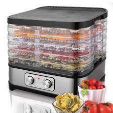 Diy Meyve Sebze Kurutucu Kurutma Makinesi - Buy Gıda Kurutucu,Gıda Kurutucu  Product on Alibaba.com