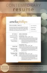 resume templates electrical engineering cv example alexa 79 astounding cv templates word resume