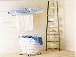 towel holder ideas for small bathroom. Attractive Ideas For Bathroom Towel Rack Design Download Addto Home Holder Small L