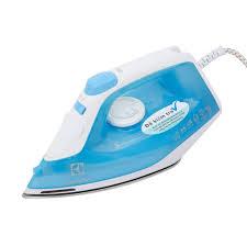 Bàn ủi hơi nước Electrolux ESI4017 - giá thành rẻ chiết khấu cao 1️⃣
