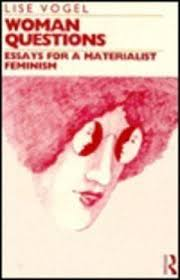 w questions essays for a materialist feminism  9780415915809 w questions essays for a materialist feminism