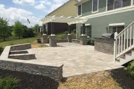 Small Picture Patio Designs Fishers Indiana Experienced Patio Designers