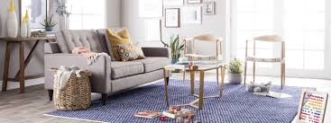 Living Room Carpet Rugs Your Everything Guide To Buying An Area Rug Overstockcom