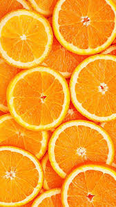 fruit wallpaper iphone.  Iphone Citrus Fruit IPhone Wallpaper  Wallpapers  Shades Of Colors  Orange Throughout Iphone H