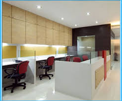 office partition design ideas. Office Cabins And Partitions Work In Ludhiana Punjab Partition Design Ideas