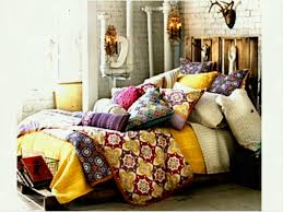 boho room decor diy hippie bedroom accessories bohemian style ideas collection best solutions of