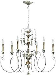 extraordinary french country chandelier large shabby chic french country chandelier light wood bead country french white