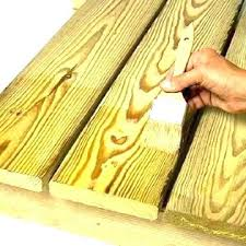 best outdoor wood sealer outdoor wood stain and sealer home improvement best outdoor wood stain and