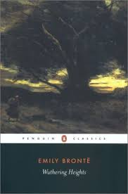 critical essays on wuthering heights  wuthering heights collection of critical essays book