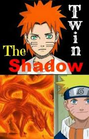 naruto Scrolls Fanfiction Shadow 11 Chapter The Forbidden Twin x6EwWR