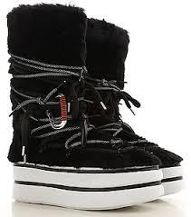 Женская обувь <b>Hogan</b> из новой коллекции