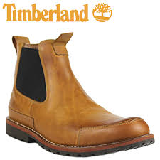 whats up sports sold out timberland timberland earthkeepers chelsea boots wheat 5509r earthkeepers chelsea boot oil leather wheat men s rakuten global