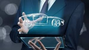 This company offers multiple products. Costco Auto Insurance Review Should You Buy Car Insurance At Costco