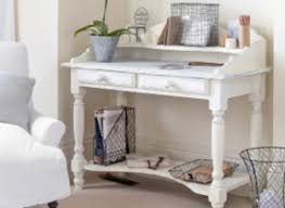 cottage style office furniture. Exellent Style Contemporary Cottage Style Desk Intended For French Country Home Office  Furniture Foter  C