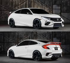 2018 honda del sol. simple del 25 best honda civic price ideas on pinterest  si used honda  si and wheels inside 2018 del sol