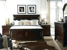 1920s Bedroom Furniture Styles Bedroom Furniture Style Modern Bedroom  Design With Traditional Bedroom Furniture Set Bedroom