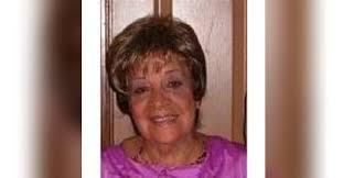 Maria Isabel Stanley Obituary - Visitation & Funeral Information