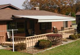 aluminium patio cover surrey: the best sun shade awning a retractable awning with acrylic fabric will lower