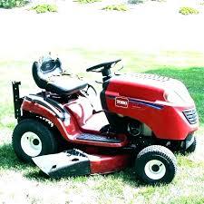 riding lawn mowers for corpus farm and garden walk behind used craigslist mower richmond virginia