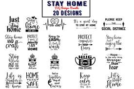 Free svg designs | download free svg files for your own. 11 I Can T Stay Home Im A Cna Svg Designs Graphics