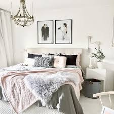 chic bedroom ideas. Contemporary Bedroom Interior Chic Bedroom Decor 6 All About Home Design Ideas Beneficial Ideal  0 Intended D