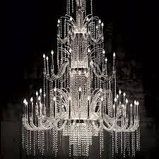 swarovski crystal lighting. Swarovski Crystal Chandeliers Swarovski Lighting