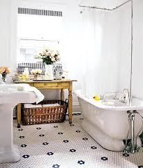 Retro Bathroom Decor Antique Bathroom Decorating Ideas Image Antique