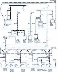 1998 toyota corolla speaker wiring diagram wiring diagram 1996 Toyota Corolla Alarm Diagram radio wiring diagram toyota corolla 1999 electrical 2003 Toyota Corolla Belt Diagram