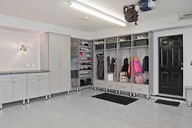 Full Size of Garage:awesome Garage Floors Garage Door Ideas Garage  Organization Units Garage Storage Large Size of Garage:awesome Garage  Floors Garage Door ...