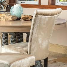 velvet dining room chairs. 36 Pictures Of Best Velvet Dining Room Chairs June 2018
