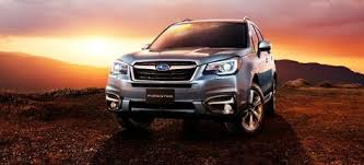 subaru forester 2018 rumors. delighful subaru 2018 subaru forester rumors and release date  httpwwwusautowheelscom 2018subaruforesterrumorsandreleasedate  cars photos pinterest   and subaru forester rumors